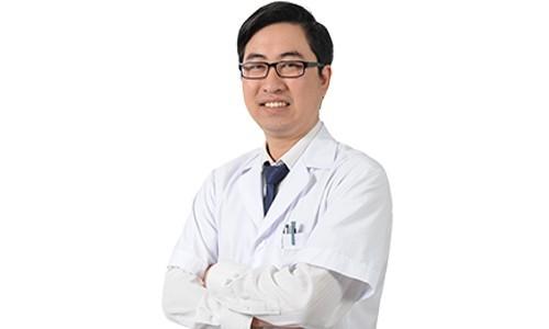 bác sĩ chuyên khoa căng da kangnam