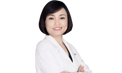 chuyên gia tư vấn chăm sóc da Kangnam