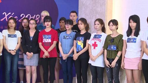 Truyền hình thực thế thẩm mỹ Việt Nam