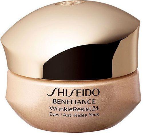 Kem chống nhăn vùng mắt của Shiseido