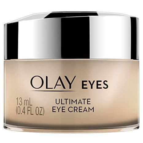 Kem chống nhăn vùng mắt Olay