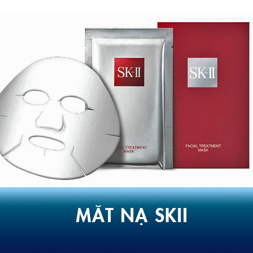 mặt nạ sk2